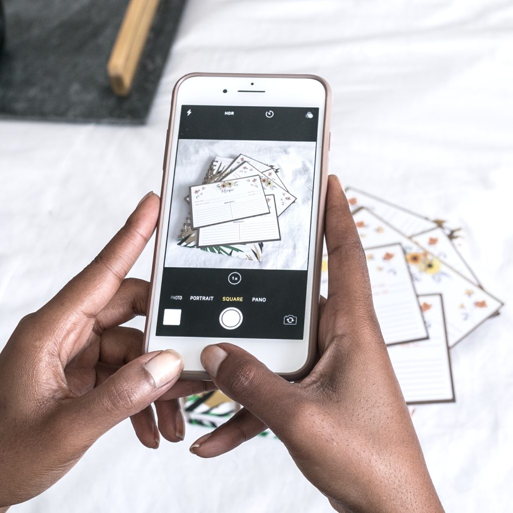 5-Must-Have-Apps-For-Content-Creators-and-Influencers