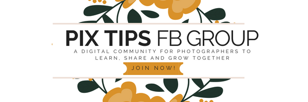 PIX-TIPS-FB-Group-For-Photographers