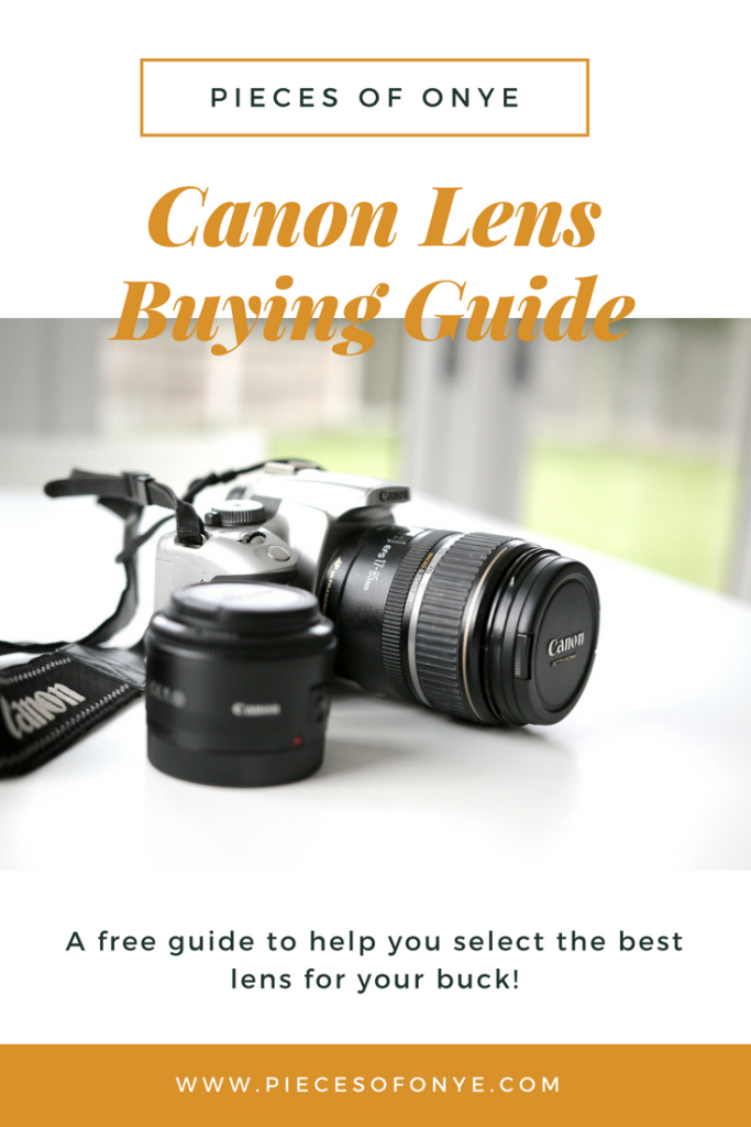 Canon-Camera-Lens-Buying-Guide