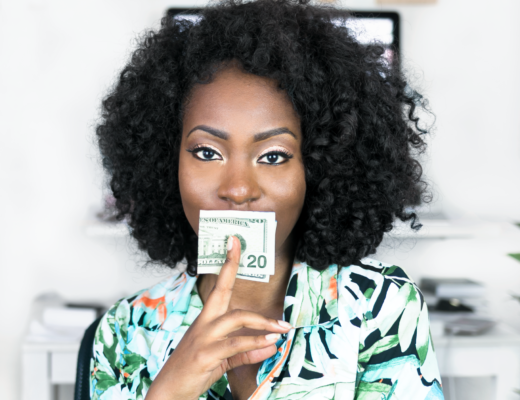 How-To-Become-A-Paid-Influencer