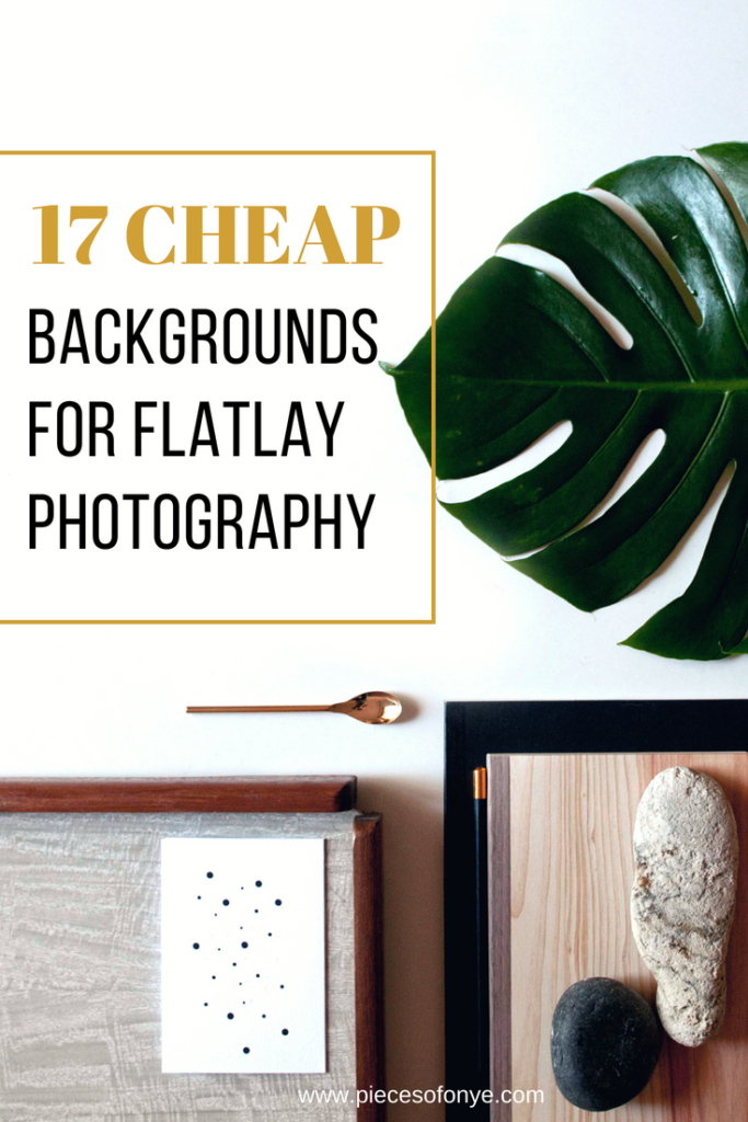 17-Cheap-Backgrounds-For-Flatlay-Photography