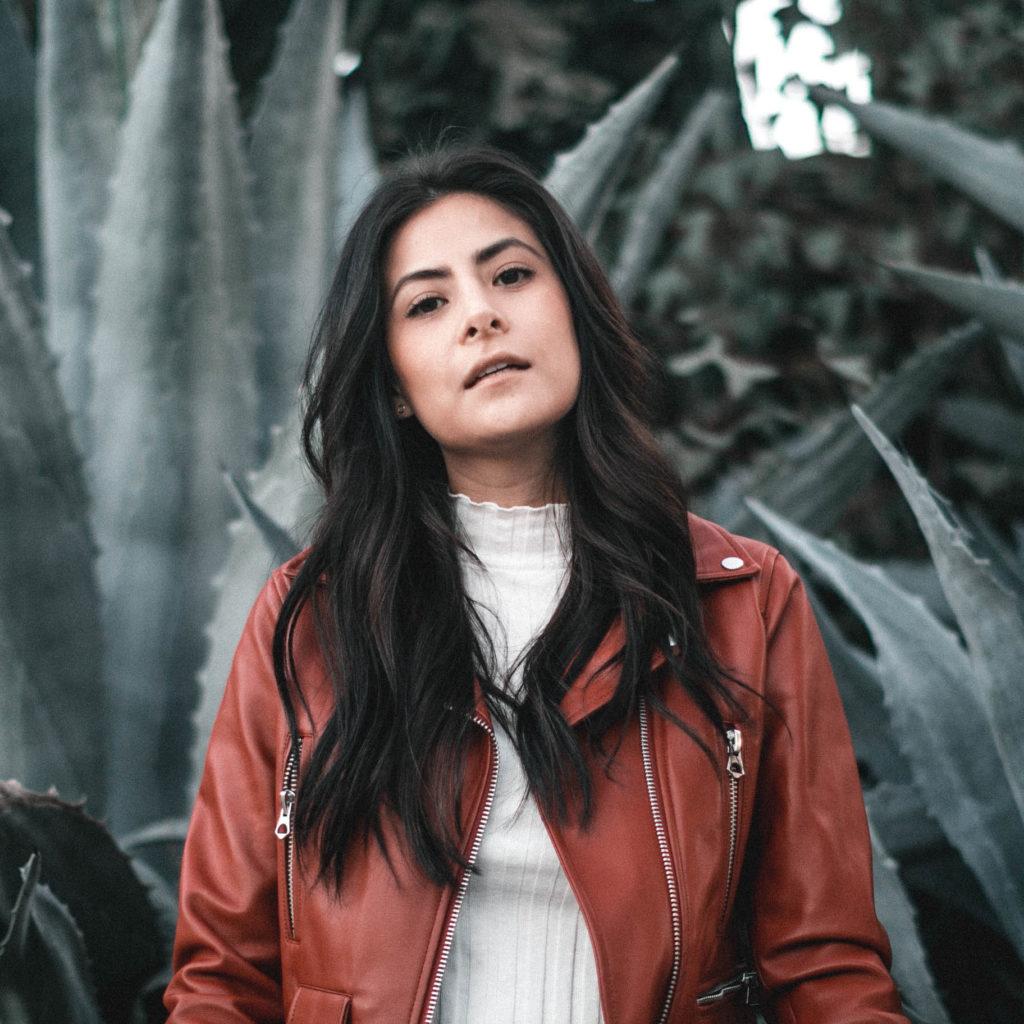 Los-Angeles-Portrait-Photographer
