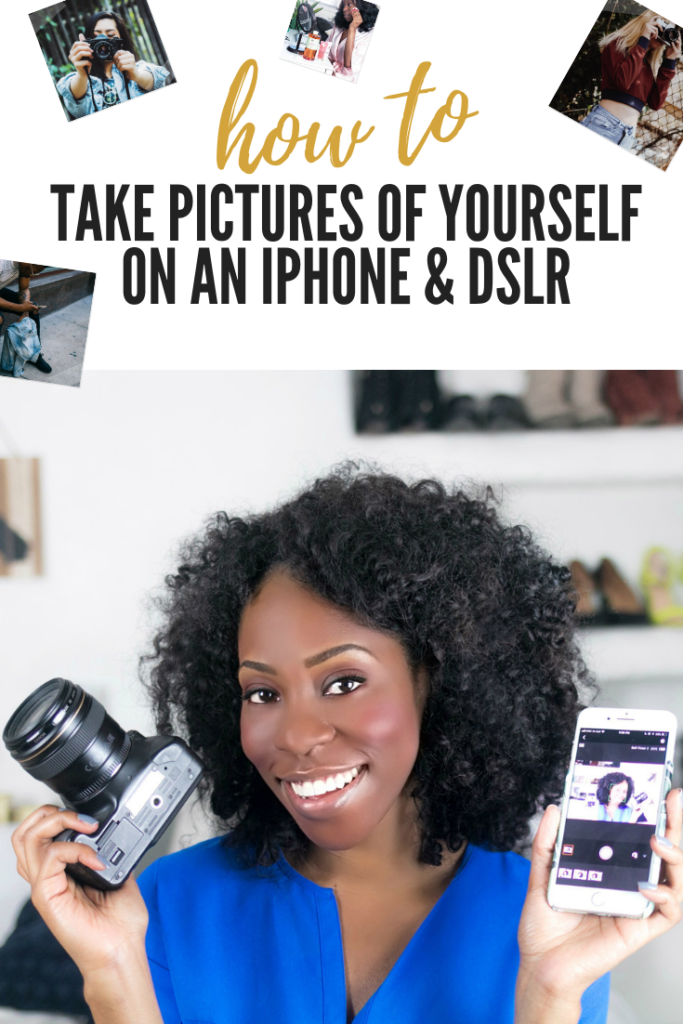 how-to-take-pictures-of-yourself-on-an-iphone-dslr