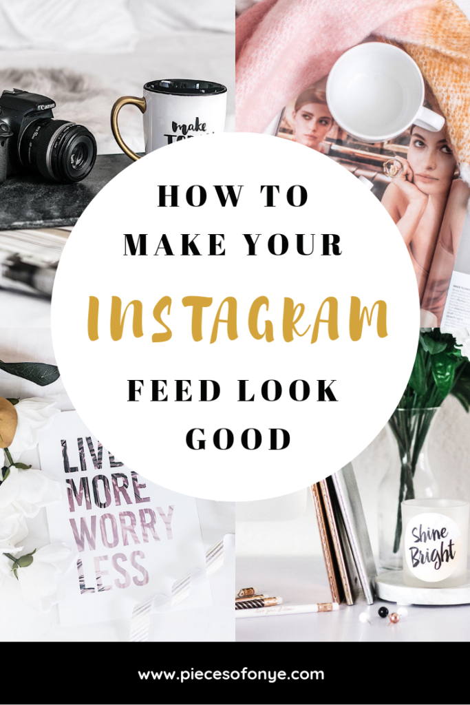 Make-Your-Instagram-Feed-Look-Good