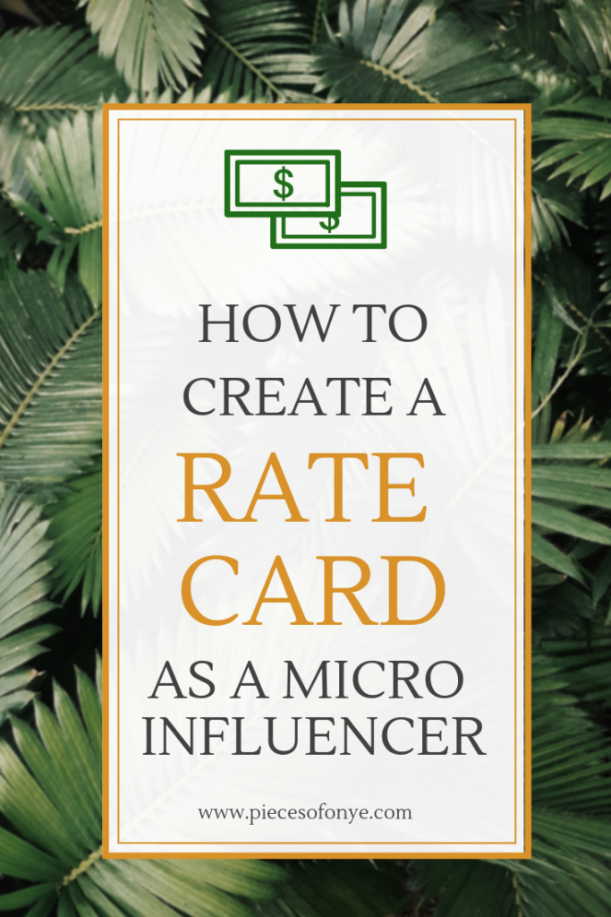 HOW-TO-CREATE-A-RATE-CARD